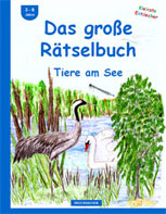 das-grosse-raetselbuch-tiere-am-see-band-10