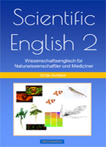 scientific-english-2