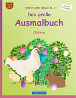 ostern-malbuch-tiere-band-1
