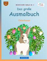 ostern-malbuch-tiere-band-2