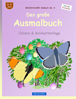 ostern-malbuch-tiere-band-3